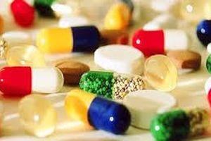 Việt Nam cấm lưu hành loại thuốc có chứa... thịt người
