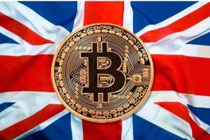 Giá tiền ảo hôm nay (9/11): 9% người dân Anh sở hữu Bitcoin