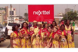 Quý III/2018: Doanh thu thuần của Viettel Global đạt hơn 4.400 tỷ đồng