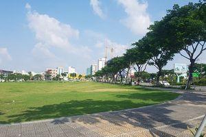 Đà Nẵng hủy kết quả đấu giá khu đất 652 tỷ, doanh nghiệp gửi đơn kêu cứu