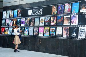 Những bài học từ Liên hoan phim Quốc tế Tokyo 2018