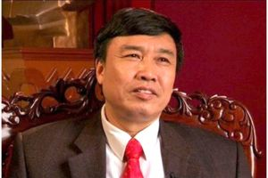 Khởi tố, bắt tạm giam 2 bị can nguyên Tổng Giám đốc Bảo hiểm xã hội Việt Nam