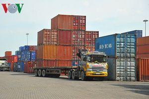 Ngành logistics Việt cần tăng cường năng lực quản trị