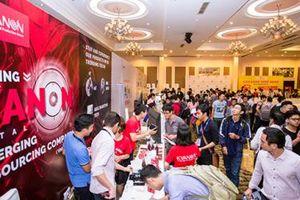 TP.HCM tổ chức Ngày hội công nghệ toàn quốc