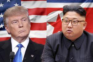 Đại sứ Mỹ tiết lộ lý do Triều Tiên đột ngột hủy đối thoại
