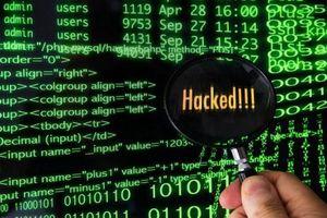 Sau nghi vấn lộ tài khoản của Thế giới di động, Cục An toàn thông tin khuyến cáo cách bảo mật