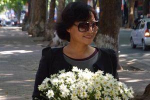 Nhạc sĩ Quỳnh Hợp ra mắt hai ca khúc mới về tuổi học trò