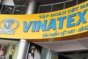 Dệt may Việt Nam (VGT): Lợi nhuận tăng mạnh