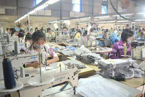 Chủ tịch HĐQT CTCP May Phú Thành (MPT) muốn thoái vốn toàn bộ khỏi công ty