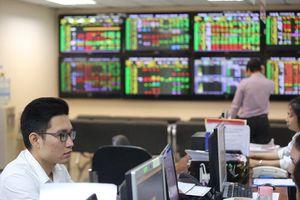 Mua cổ phiếu quỹ: Sẽ không… dễ như hiện hành