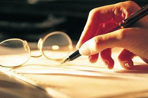 Hải Phòng 'treo thưởng' khủng hơn 6 tỷ cho Cuộc thi sáng tác văn học nghệ thuật