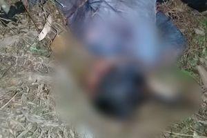Yên Bái: Nghi án chồng giết vợ rồi treo cổ tự tử sau ly hôn