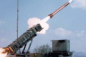 Xuất khẩu vũ khí của Mỹ tăng, đạt 192,3 tỷ USD