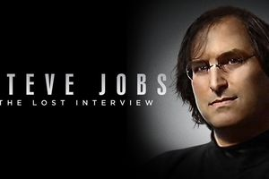 Steve Jobs đã dự đoán về sự 'xuống dốc' của Apple từ cách đây 20 năm