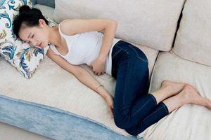 Những cách chữa tiêu chảy đơn giản tại nhà