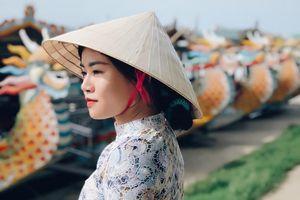 Thành phố nào có tên ngắn nhất Việt Nam?