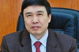 Ông Lê Bạch Hồng bị bắt, Bảo hiểm xã hội Việt Nam thông tin gì?