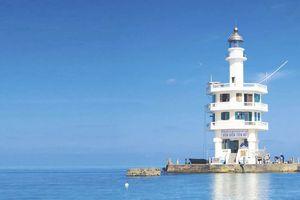 Biển Đông, sau 10 năm...