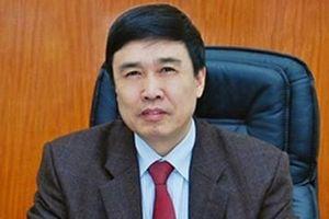 Bảo hiểm xã hội Việt Nam thông tin việc 4 cựu lãnh đạo bị khởi tố