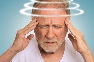 Nguyên nhân và cách phòng tránh đơn giản bệnh rối loạn tiền đình