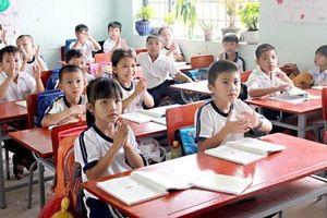 ĐBQH đánh giá cao sự tiếp thu của Ban soạn thảo trong sửa Luật Giáo dục