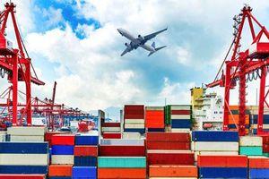 Mời tham dự hội thảo cung cấp thông tin cho Doanh nghiệp và cán bộ quản lý địa phương về tiêu chuẩn chất lượng xuất khẩu sang các thị trường khu vực