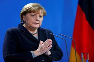 Cân tài 3 ứng viên sáng giá có thể thay thế bà Merkel