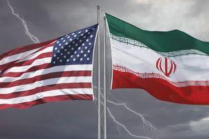 Mỹ chính thức tái trừng phạt, Iran sẽ làm gì?