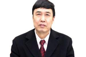 BHXH Việt Nam lên tiếng vụ nguyên tổng giám đốc bị bắt