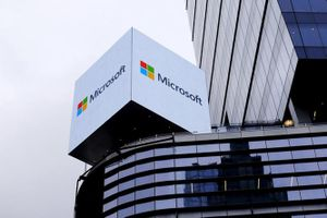 Microsoft đưa internet về vùng nông thôn Mỹ