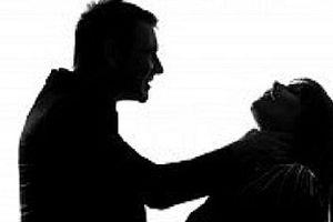 Nghi án chồng sát hại vợ rồi tự tử do mâu thuẫn sau ly hôn