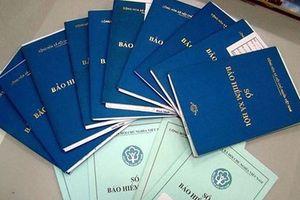 Đà Nẵng: Chuyển hồ sơ 6 đơn vị nợ đọng BHXH kéo dài sang cơ quan công an