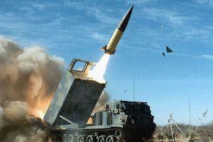 Sẽ xảy ra khủng hoảng trong hệ thống kiểm soát vũ khí toàn cầu?