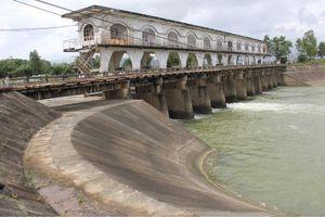 Đà Nẵng xem xét trách nhiệm việc để thiếu nước sạch