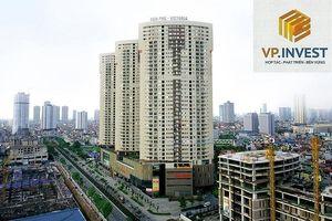 Văn Phú Invest bị phạt, truy thu hơn 2 tỷ đồng tiền thuế