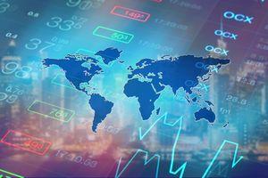 Kinh nghiệm quốc tế về phát triển tài chính toàn diện