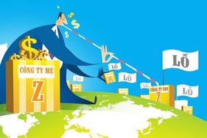 Chuyên gia quốc tế cho rằng không nên đánh đồng chuyển giá với trốn thuế
