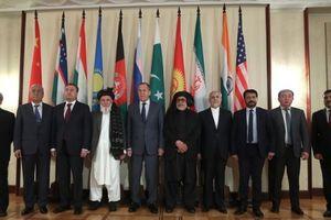 Nga tổ chức đàm phán hòa bình Afghanistan với sự góp mặt của Taliban