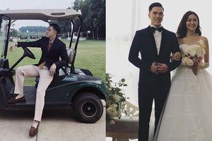 Hotboy Minh Châu khiến fan nữ lòng đau như cắt trước thông tin chuẩn bị làm chồng người ta?