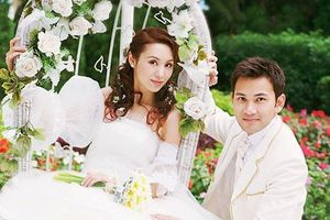 Lâm Văn Long - Quách Khả Doanh: Sau giông bão tình yêu càng gắn bó