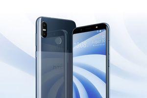 Clip: Đánh giá smartphone tầm trung sắp lên kệ tại Việt Nam
