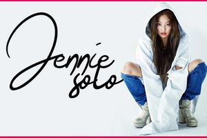 Nếu bạn đang tìm full MV Solo của Jennie (BlackPink) thì clip đó có tại đây!