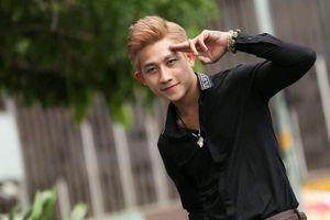 Hồ Gia Hùng (HKT) đầu tư phim ca nhạc tiền tỉ