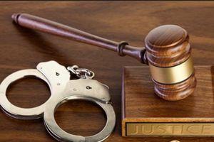 Khởi tố đối tượng đâm chết người lãnh án 18 năm tù
