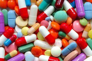 Thuốc 'làm từ thịt người' không được cấp phép lưu hành tại Việt Nam