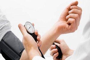 Đo huyết áp cách nào chính xác?