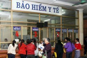 Quỹ BHXH kết dư gần 39.000 tỷ: Quyền lợi người tham gia BHYT có bị thắt chặt?
