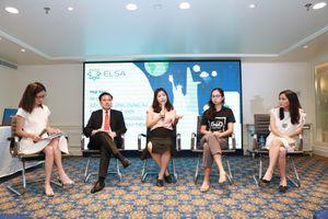 ELSA phát động chương trình 'Thầy cô Việt dạy tiếng Anh hay'