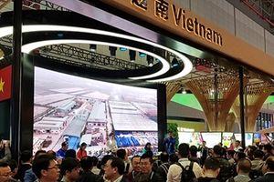 Rộng cửa cho doanh nghiệp Việt tại thị trường Trung Quốc