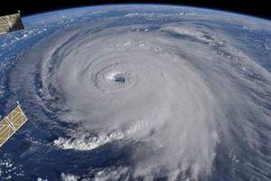 Biến đổi khí hậu và những thảm họa
